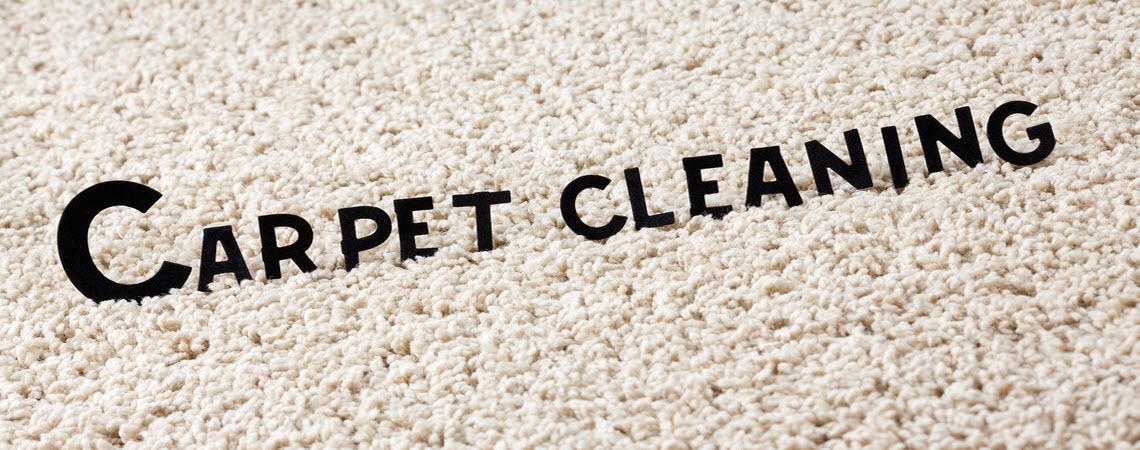 Best Steam Carpet Care of Surprise AZ